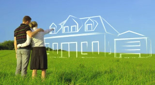 Make homeownership a reality